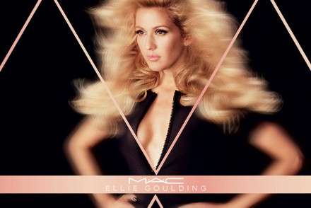 macelliegoulding001